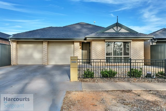 506 Andrews Road, Andrews Farm SA 5114