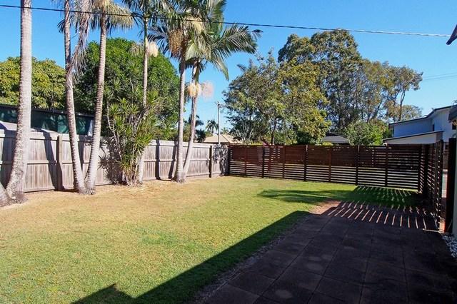 31 Allinga Street, Coombabah QLD 4216