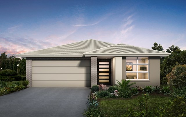 Lot 3012 Proposed Road, Emerald Hill NSW 2380