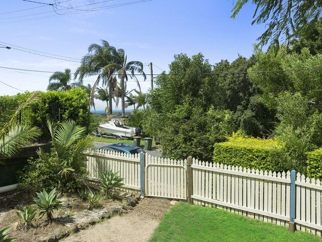 24 Seaview Street, Tweed Heads South NSW 2486