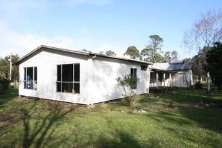 1370 Melville Forrest - Vasey Road
