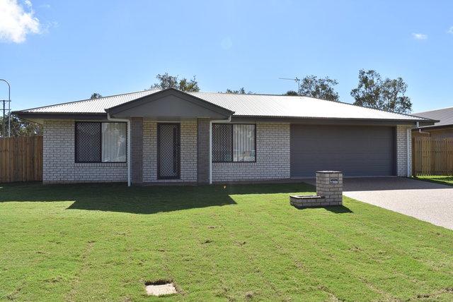 Lot 5 Gilston Rd, Wondunna QLD 4655