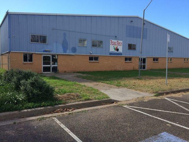 20-22 Civic Avenue, Singleton NSW 2330