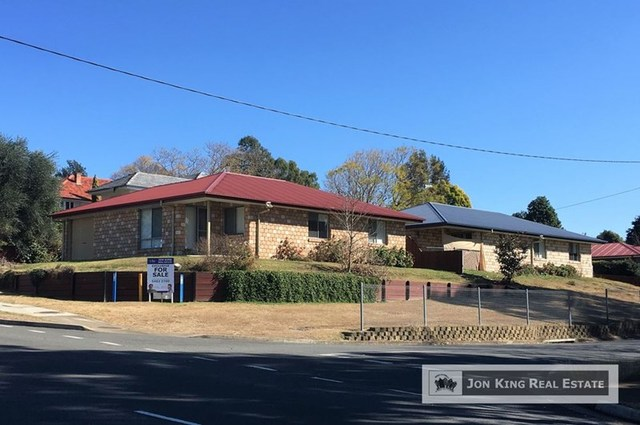 18 Mt French Road, QLD 4310