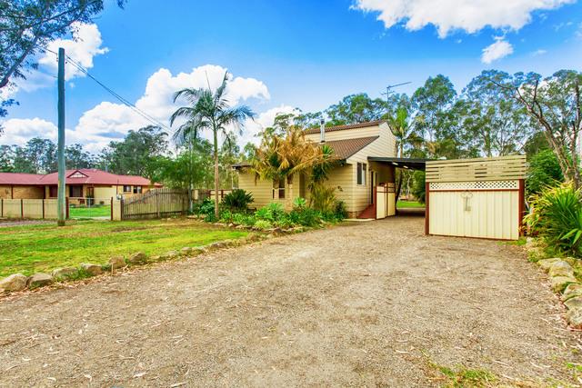 38 Old Coach Road, Limeburners Creek NSW 2324