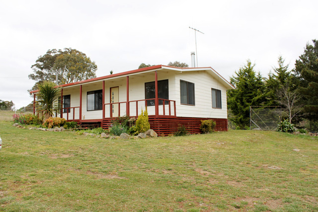 165a Douglas Close, Carwoola NSW 2620