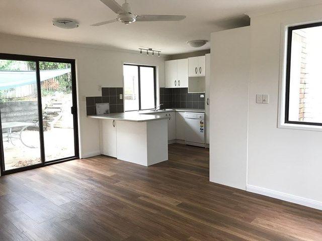 2 Kestrel Street, Aroona QLD 4551