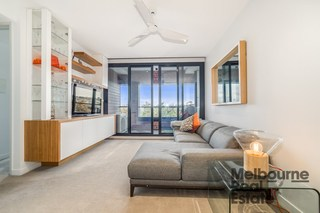 206/9 Griffiths Street