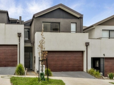 3 Zara Closebundoora Vic 3083