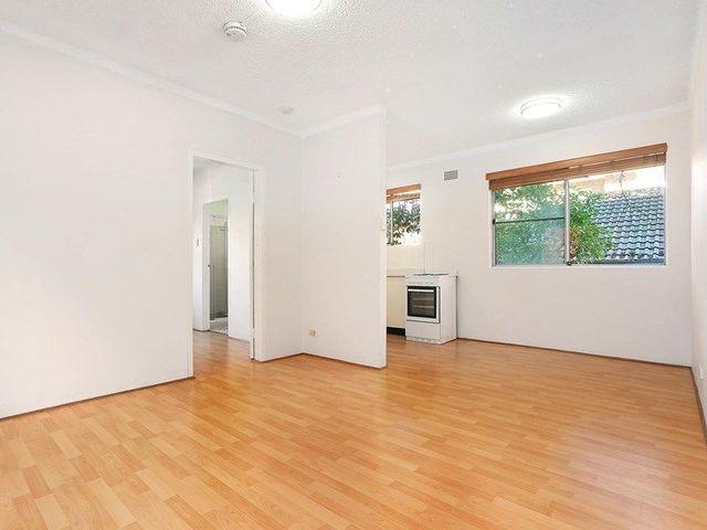 2/31C Charles Street, NSW 2037
