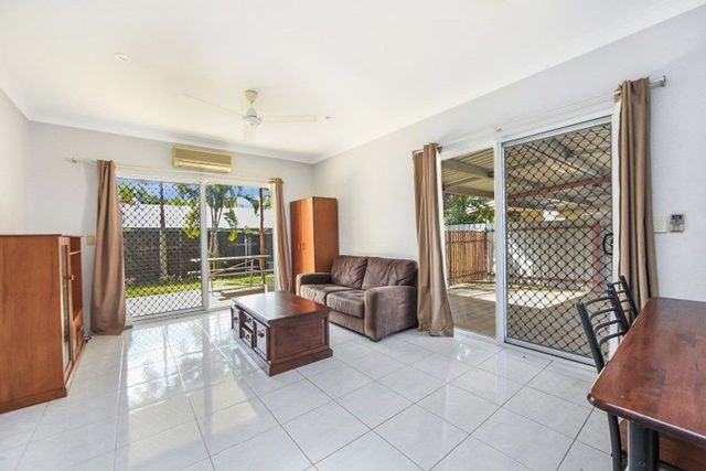 4/6 Forrest Parade, NT 0832