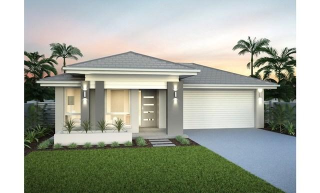 Lot 1171/null New Road, Caloundra QLD 4551