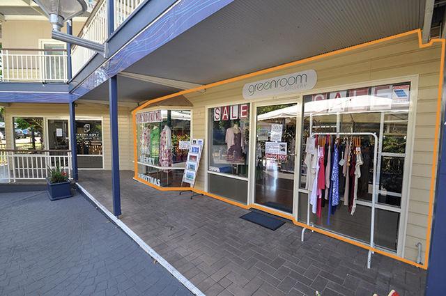 Shop D4-5/321 Harbour Drive, Coffs Harbour NSW 2450