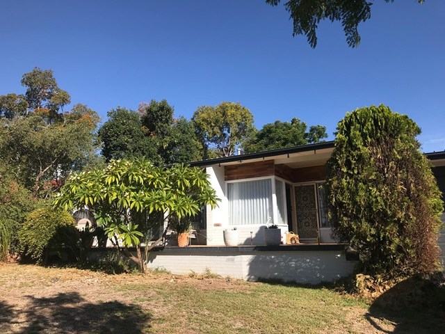 163 Stock Rd, Gunnedah NSW 2380