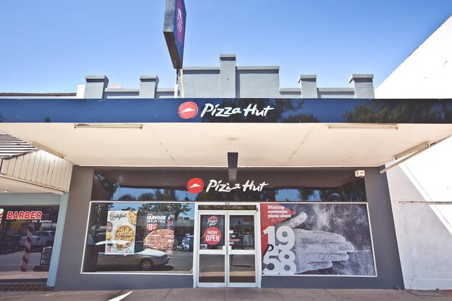 450 Banna Avenue, Griffith NSW 2680