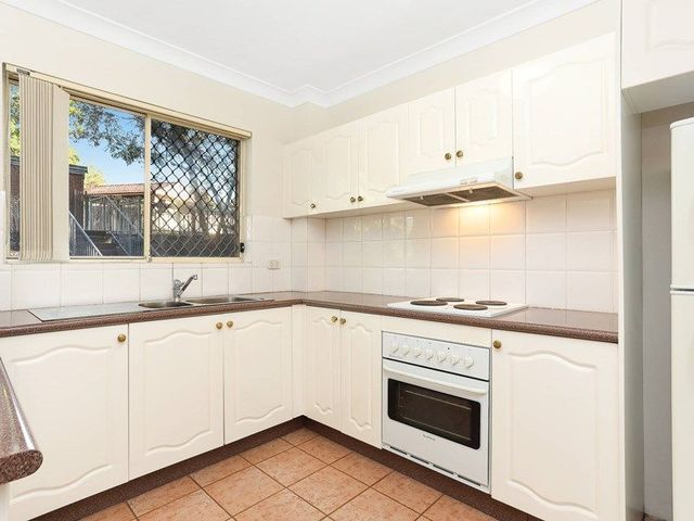 9/10 Betts Avenue, NSW 2221