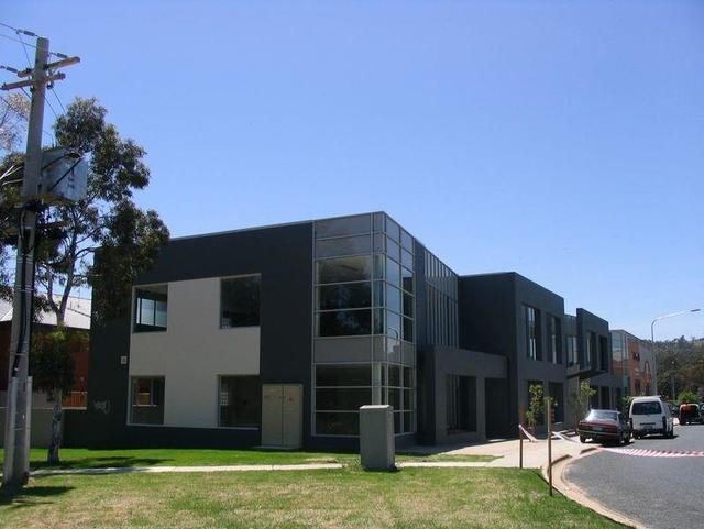 41-43 Liardet Street, ACT 2611
