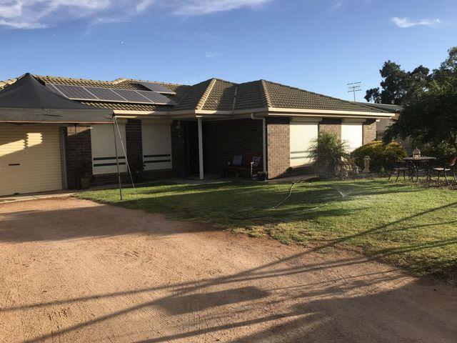 22 Murray Price Drive, Renmark SA 5341