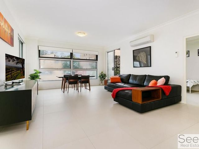 105/6-12 Courallie Avenue, NSW 2140