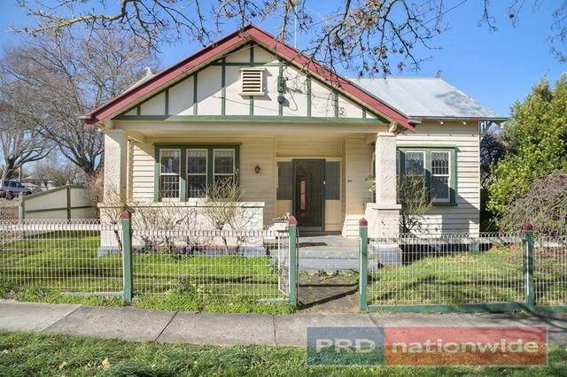401 Drummond Street South, Ballarat Central VIC 3350