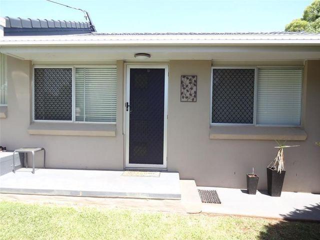 3/1 Seaton Street, QLD 4350