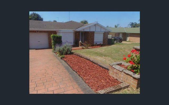 4 Denya Close, Glenmore Park NSW 2745