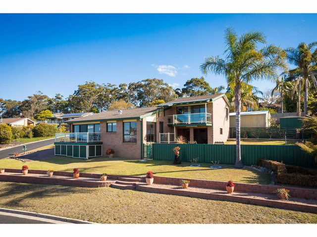 1 Andes Place, Tura Beach NSW 2548