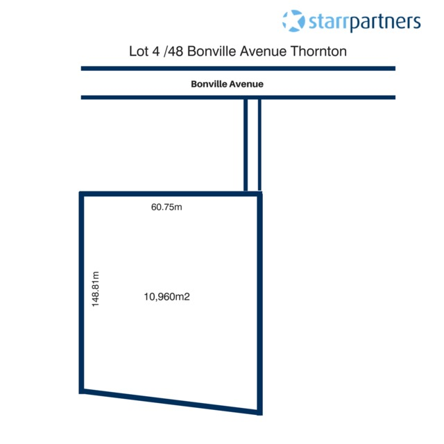 Lot 4/48 Bonville Avenue, Thornton NSW 2322