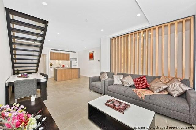 T20 Wentworth Street, Glebe NSW 2037