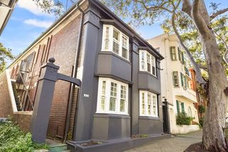 5/466 New South Head Road