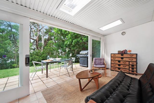 13 Riversdale Avenue, Mollymook NSW 2539