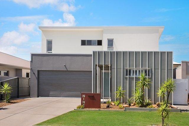 9 Cape Street, QLD 4575