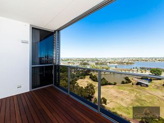 1408/8 Adelaide Terrace