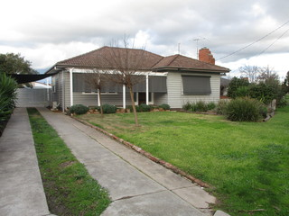 189 Murdoch Road