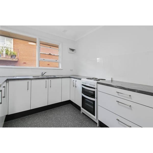7/2 First Street, Wollongong NSW 2500