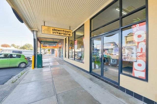 230 Peel Street, Tamworth NSW 2340