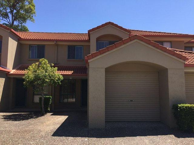 39/24 Beattie Road, Coomera QLD 4209