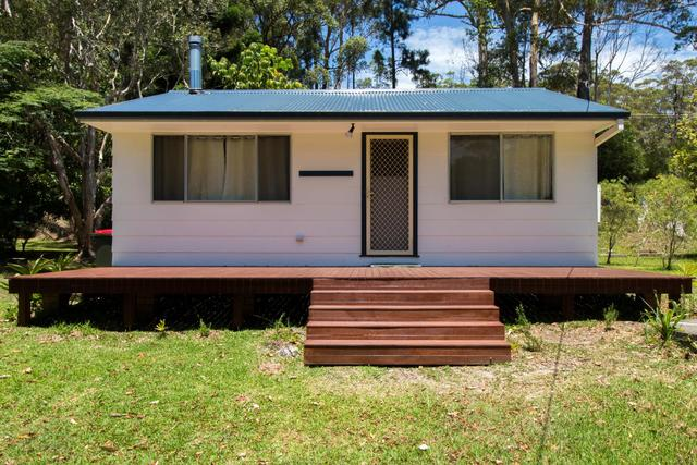 6 Millington Avenue, NSW 2441