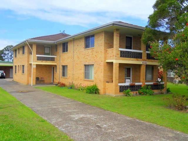 4/22 'Myee Court' Orara Street, Urunga NSW 2455