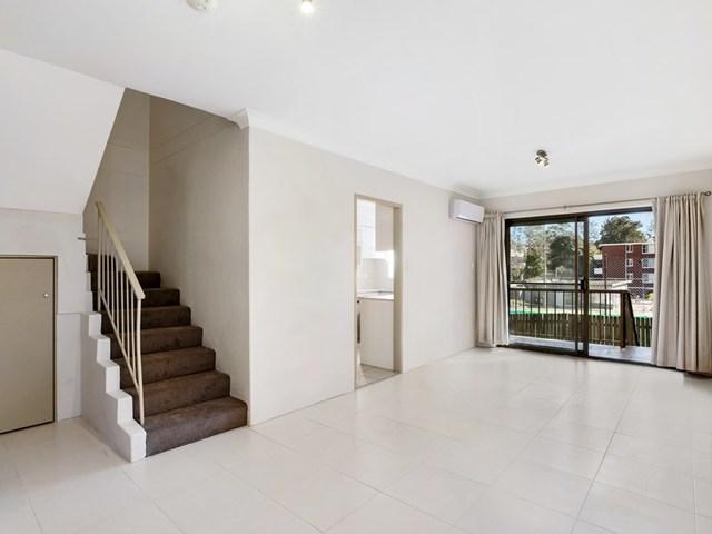 7/120 Chandos Street, Crows Nest NSW 2065