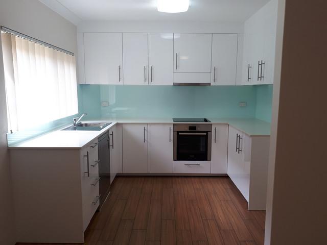 3/174 Gertrude Street, Gosford NSW 2250