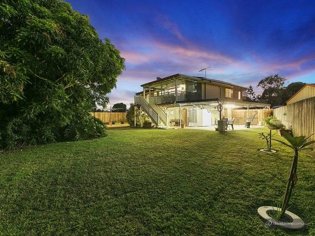 18 Colonial Drive, Lawnton QLD 4501