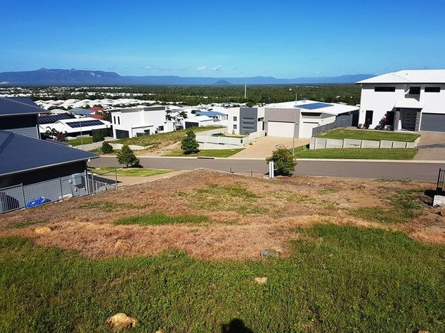 Lot 283 Adrian Rise, Mount Louisa QLD 4814