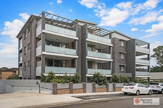 7/8-10 St Andrew Place