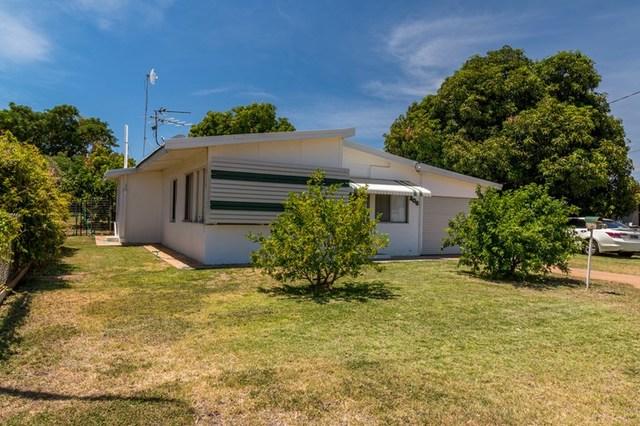 206 Camooweal Street, Mount Isa QLD 4825