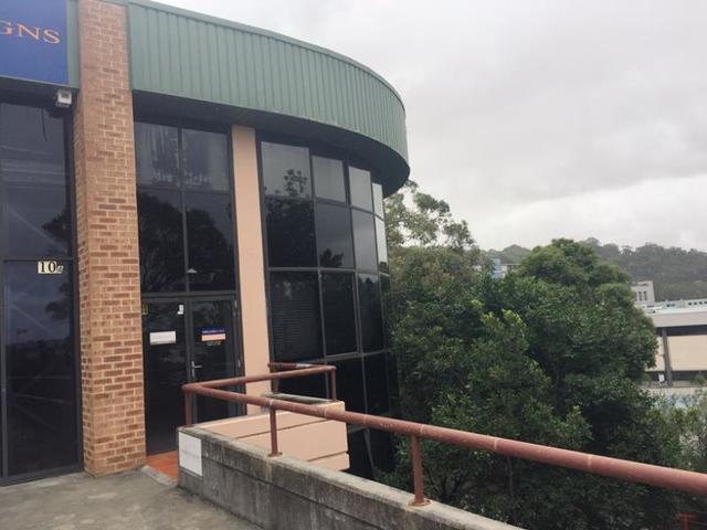 (no street name provided), Brookvale NSW 2100