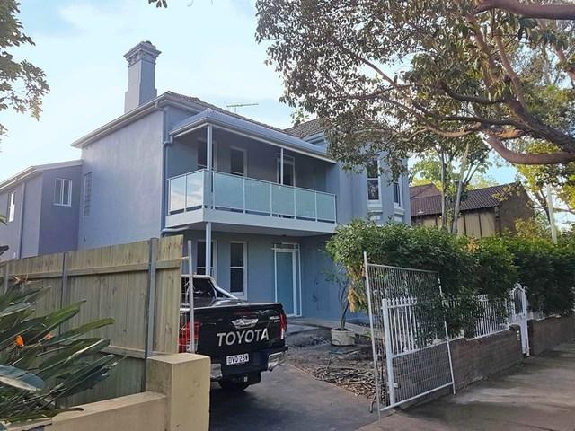 1/30 Chandos Street, NSW 2131