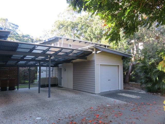 37-39 Cardwell Street, NSW 2431