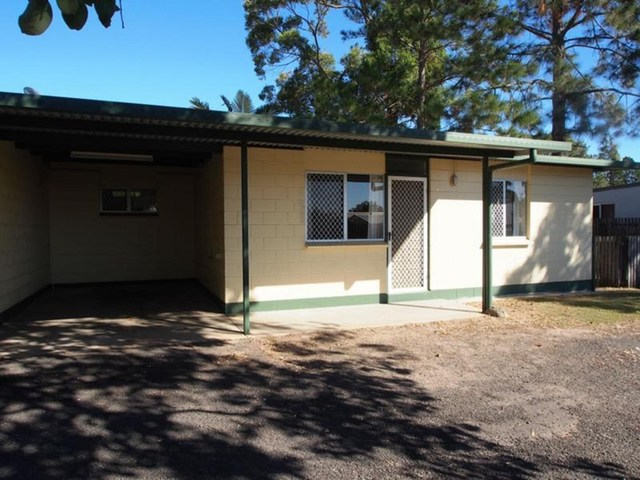 4/27a Payne Street, Millbank QLD 4670