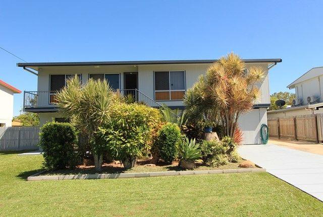 29 Yut Fay Avenue, QLD 4815